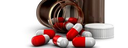 Pharmacy Franchise In Jharkhand