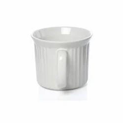 Designer Plastic Mug