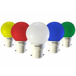 Finolex LED Bulbs 0.5 Watts