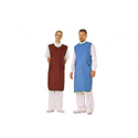 Radiation Protection Apparel - Surgical Apron