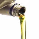 Hydraulic HLP Oils