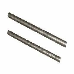Dywidag Scaffold Tie Rod