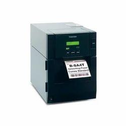 Toshiba TEC B-SA4TM Printer