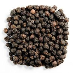 Fresh Black Pepper