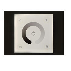 2-20 Electronic Switch Dimmer