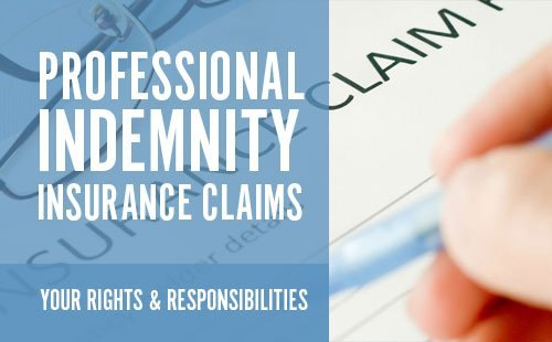 Professional Indemnity Insurance at Rs 4999/unit ...