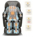 Maxima Luxury Full Body Massage Chair