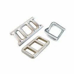 Cargo Lashing Buckles