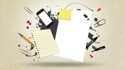 Technical Content Writing Services