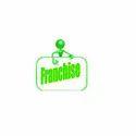 Pharma Franchise in Udalguri