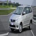 North India Car Rental Lucknow Car Rental