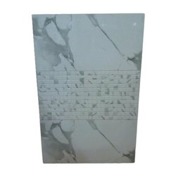 Digital Ceramic Tile