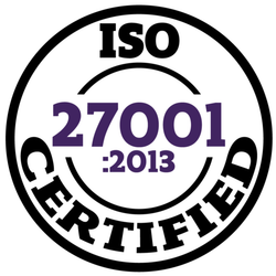 ISO 27001:2013 Certification Consulting Services