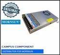 LRS350-XXV (Meanwell) / LM350-10BXX (Mornsun) AC-DC Converter