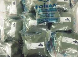 80/100 Green Diamond Powder