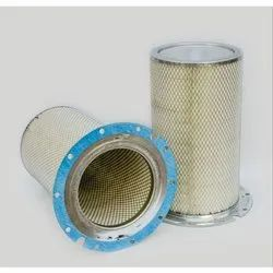 P158675 Automotive Air Filter