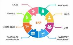 ERP Application Development