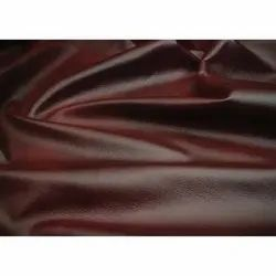 Italian Upholstery Leather