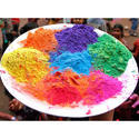 Skin Friendly Holi Color