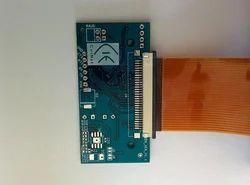 Thermal Printer Interface Card