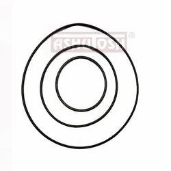 Ashutosh Silicon Viton O Ring