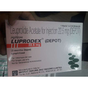 Leuprolide Acetate For Injection
