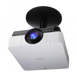 Sony VPL FH500L Projector