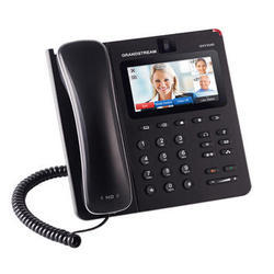 Video IP Phone