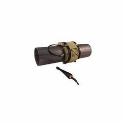 Telemetry Sensors 2100RB