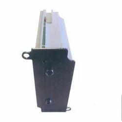 INT MOD SIM PV Solar Simulator