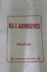 Adhesive For Paper Cone