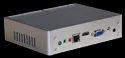 SMART 9530 3800U Mini PC