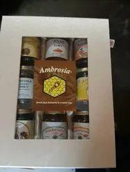 Ambrosia Honey Gift Pack, 5 Kg