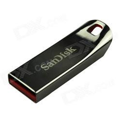 SanDisk Cruzer Force 64GB Pendrive