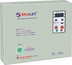 Single Phase Digital Panel (SDP)