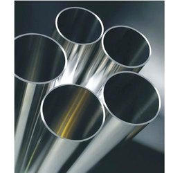 ASTM 316 Pipe