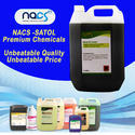 Car Shampoo - Commercial Grade, High Performance & Cost Effective