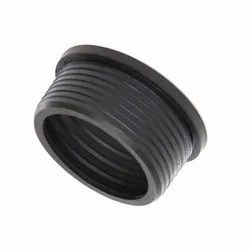 Threaded Rubber for Rebar
