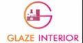 Glaze Modular System