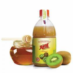 Kiwi Herbal Juice