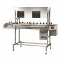 Online Inspection Machine
