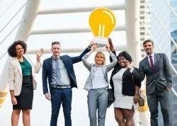 Corporate Employee Insurance