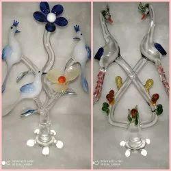 6761e43a5 Decorative Articles in Firozabad