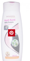 Kesh Kanti Milk Protein Shampoo