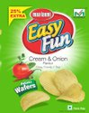 Easy Fun Chips