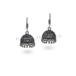 Stylish Jhumka