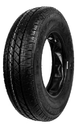 12 Inches Bridgestone S248 Tt 145/80 R12 74s Tube-type Car Tyre
