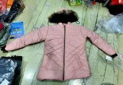 Kolorstone Woolen Ladies Winter Jackets