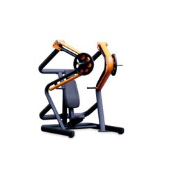 Gym Adjustable Chest Bench