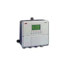 pH Electrode With Transmitter